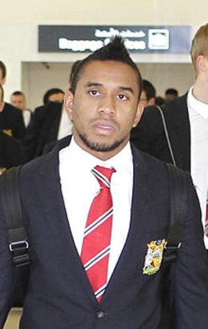 ʻO Nathan Fullwood