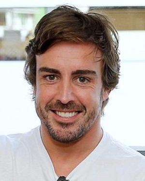 Ruben Restrepo