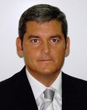 Allan Xoss