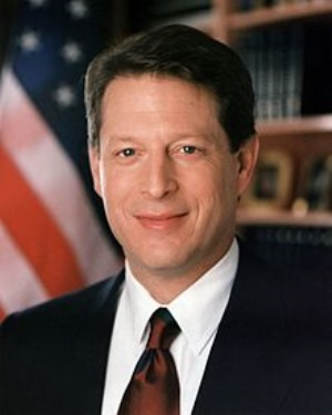 Ira Schaff