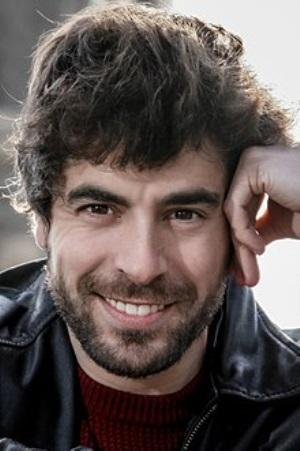 Gerardo Mullings