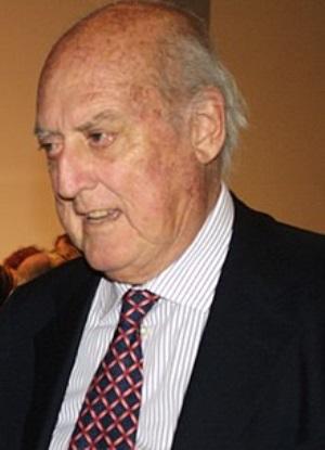 Ismael Encinas