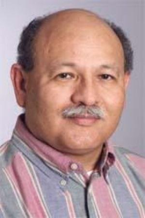 Al Curtsinger