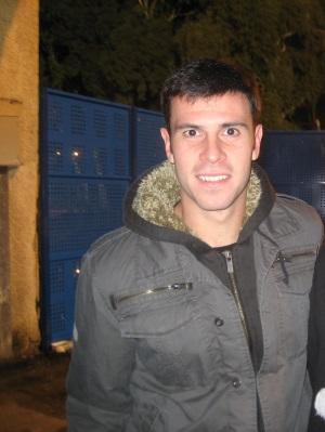 Ernie Ippolito