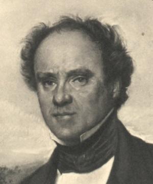 Elvin Eaton