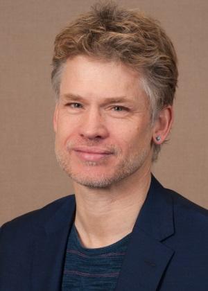 Duncan Santana
