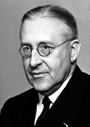 Leopoldo Calderon