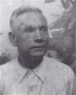 Claudio Slater