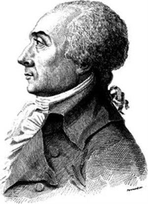 Horacio Rasmussen