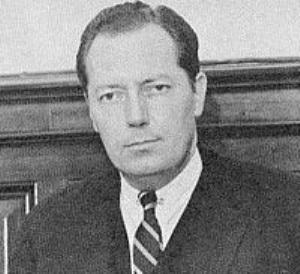 ʻO Daron Werner