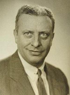 Wes Herbert