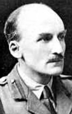 Cristopher Seymour
