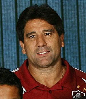 Carter Granata
