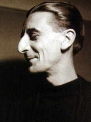 Johnie Silberman