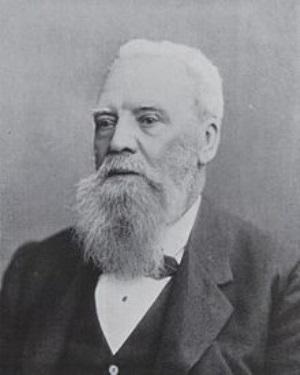 Eliseo Kaul
