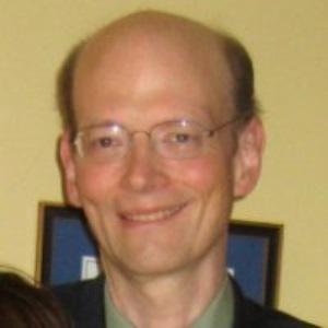 Antwan Janis
