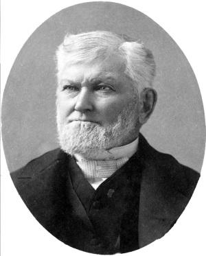 ʻO Claudio Eide