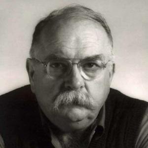 Tory Viveros