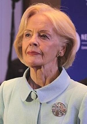 Դարիա Tiemann
