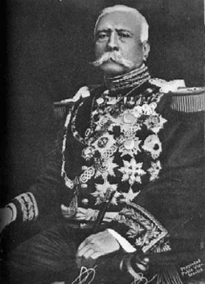 Giuseppe Prager