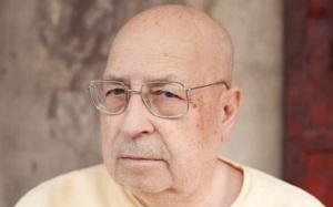 Lyndon Piccirillo