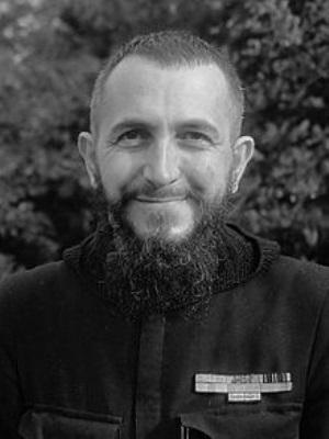 Werner Pesina