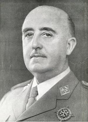Јосхуа Латхам