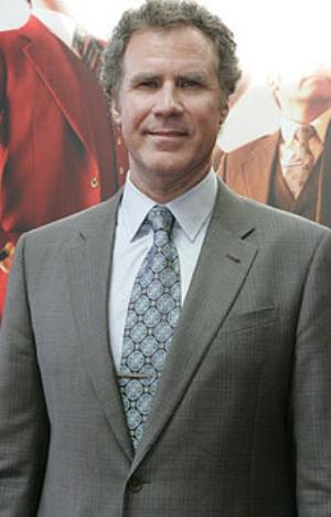 Franklin Gustafson