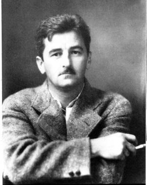 माथु सल्गाडो