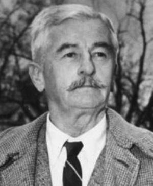 Хуліа Фелісіяна
