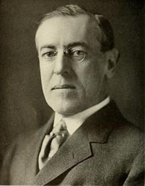 Perry Platt
