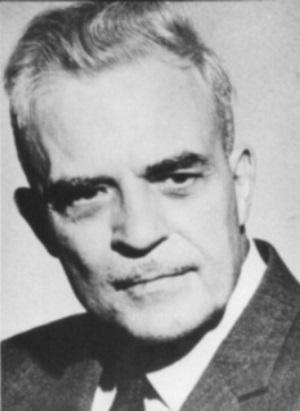 Otis Feldman