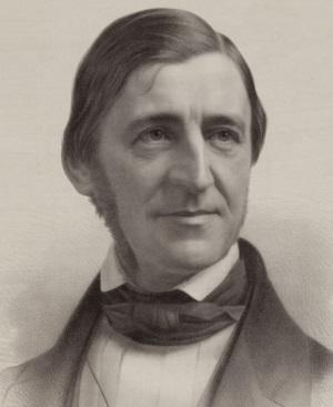 ʻO Carlton Horner