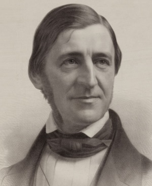 Carlton Horner- ը