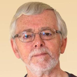 Ira Jarrett
