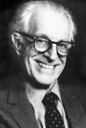 Malcolm Sheridan