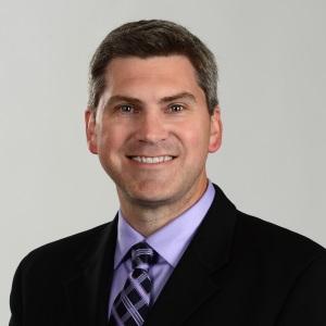 Garry Hagen