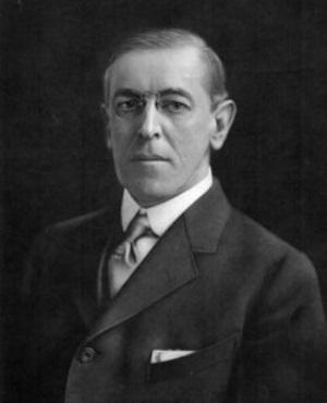 Јесс Пурвис