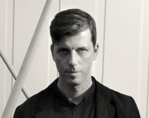 Dylan Washburn