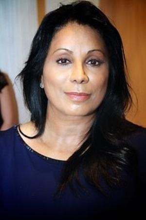 Реџи Басби