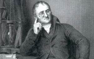 Trenton Earl