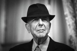 Ahmad Vetzel