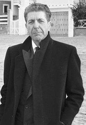 Noble Wilhelm