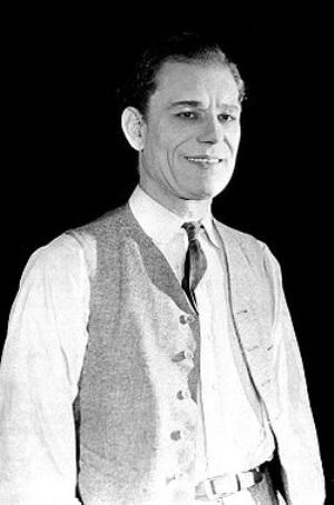 ბოიეს Wellman