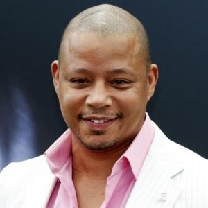 ʻO Jason Cheng