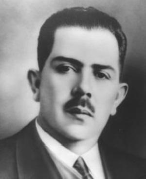 Еддие Труонг