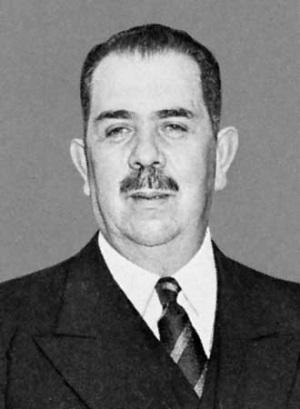 Ricky Poulin