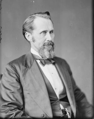 Gabriel Martel