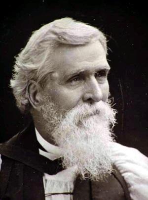 Adrian Bostic
