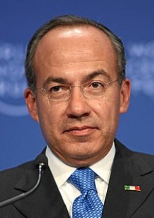 Javier Allard